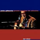 Prado Pereira De Oliveira album cover