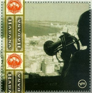 Habana album cover