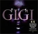 Gigi album cover