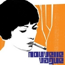 Nouvelle Vague album cover
