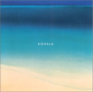 Kohala album cover