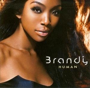 Human (Exp) album cover