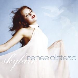 Skylark album cover