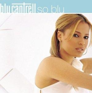 So Blu album cover
