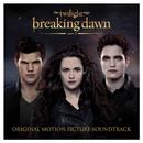 Twilight Saga: Breaking D... album cover
