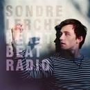Heartbeat Radio album cover