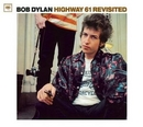 Highway 61 Revisited (Rem... album cover