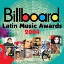 Billboard Latin Music Awa... album cover