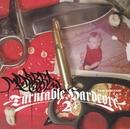Turntable Hardcore 2 (Pai... album cover