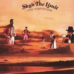 Sky's The Limit album cover