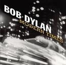 Modern Times album cover