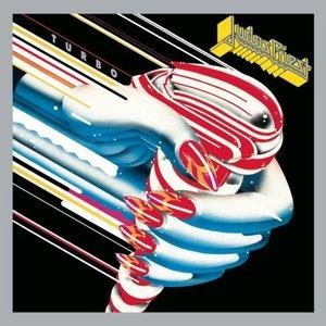 Turbo (Exp) album cover