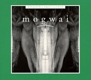 Kicking A Dead Pig: Mogwai Songs Remixed + Fear Satan Remixes album cover