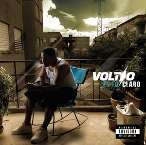 En Lo Claro album cover