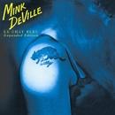 Le Chat Bleu (Expanded Ed... album cover