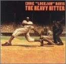 The Heavy Hitter album cover