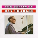 The Genius Of Ray Charles... album cover