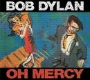 Oh Mercy (Remaster) album cover