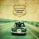 Emerson Drive album cover