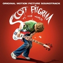 Scott Pilgrim Vs. The Wor... album cover
