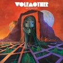 Victorious album cover
