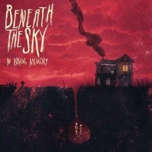 In Loving Memory album cover
