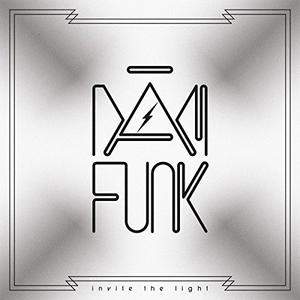 Invite The Light album cover