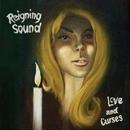 Love And Curses album cover