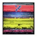 Journeys By Stadium DJ album cover