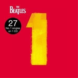 1 album cover