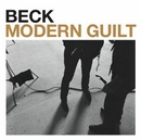 Modern Guilt album cover
