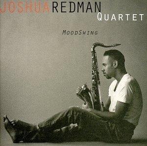 MoodSwing album cover