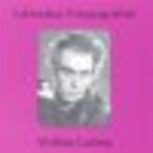 Lebendige Vergangenheit album cover