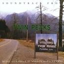 Twin Peaks: Soundtrack Fr... album cover