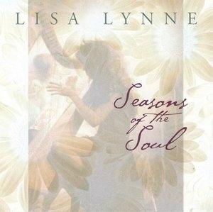Seasons Of The Soul album cover