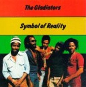 Symbol Of Reality album cover