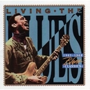 Living The Blues 1965-196... album cover