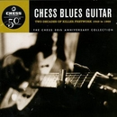 Chess Blues Guitar: Two D... album cover