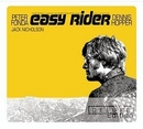 Easy Rider (Deluxe Editio... album cover