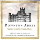 Downton Abbey: The Ultima... album cover