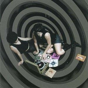 C'mon DJ album cover