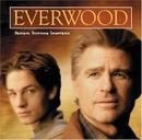 Everwood: Original Televi... album cover