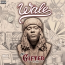 The Gifted album cover