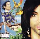 Music From Graffiti Bridg... album cover