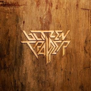 Furr album cover