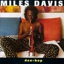 Doo-Bop album cover