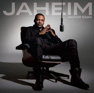 Another Round album cover