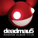 Random Album Title album cover