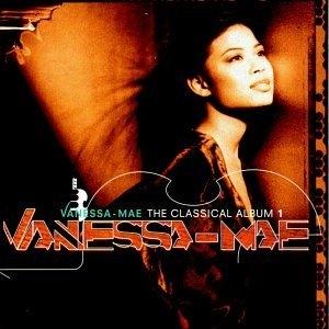 The Classical Album album cover