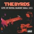 Live At Royal Albert Hall... album cover